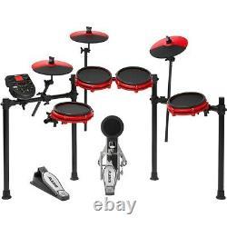 Alesis Nitro Mesh Special Edition Electronic Drum Set Starter Kit