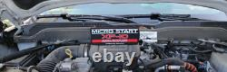 Antigravity XP10 Micro Start MicroStart Jump Box Starter PPS XP-10 Diesel Truck