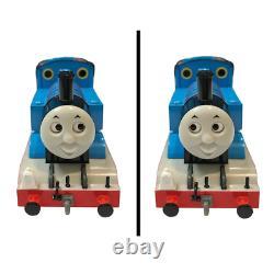 Bachmann 00642BE OO Gauge Thomas and Friends Train Set