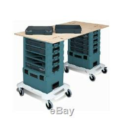 Bosch Sortimo L-Boxx Set Starterpaket 7 limited edition