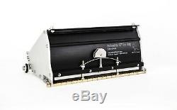 Columbia Drywall Tools Semi-Automatic Starter Set NEW