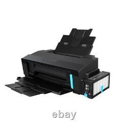 Epson L1800 DTF printer Direct to Film Starter Set