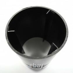 Jewellery Polishing Tumbling Barrelling Starter Kit Barrel Polisher 3lb -TP89SET