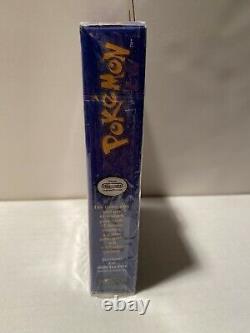 Pokemon Base 2-Player Starter Set Theme Deck Factory Sealed 1999 WOTC NEW