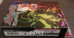 Pokemon Card VMAX Starter Deck set Sword & Shield Box with Charizard New #B00010