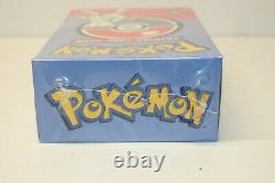 Pokemon Trading Card Game 2-Player Starter Set Themed Deck, Sealed with CD & VHS