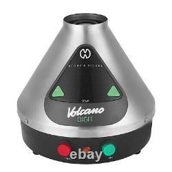 Volcano Easy Valve Starter Full Set- Free Shipping USA