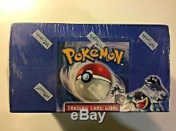 Base De Pokemon Starter Set Plate-forme Boîte Sealed