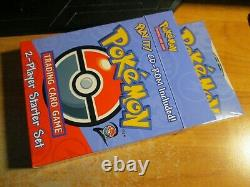 Complete Pokemon (error) 2-player Starter Card Theme Deck Base-2 Set Withmachamp Complete Pokemon (error) 2-player Starter Card Theme Deck Base-2 Set Withmachamp Complete Pokemon (error) 2-player Starter Card Theme Deck Base-2 Set Withmachamp Complete Poke