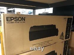 Epson L1800 Imprimante Dtf Direct To Film Starter Set