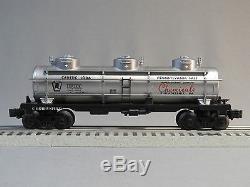 Lionel Pennsylvania Flyer Lionchief Train Bluetooth O Gauge Rtr 6-83984 Nouveau