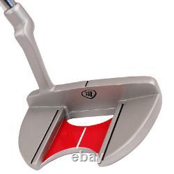 MC Master-j 530 Junior Starter Golf Sets Age 5/8 Et 9/11 + Gratuit £ 9,99 Serviette De Golf