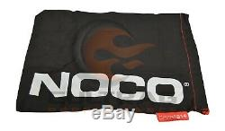 Noco Genius Boost Hd Gb70 2000 Amp 12v Lithium Ultrasafe Jump Starter 19366934