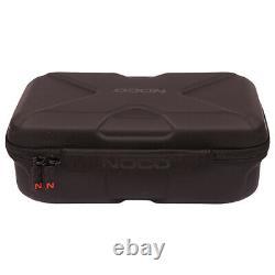 Noco Genius Gb40 Gb70 Gb150 Boost Plus Hd Pro Lithium Jump Starter + Boîtier Noco