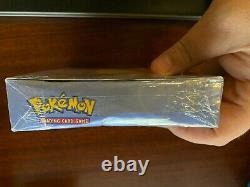 Pokémon 2-player Starter Base 2 Set Wotc Withcd Factory Sealed