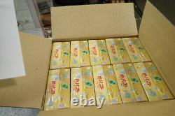 Pokemon Card Game Quick Intro Pack Jeu De Démarrage Vidéo Vhs Japon 1998 Cartes De Pont
